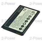 Smartphone Batteri Samsung 3.8v 3200mAh (B800BE)
