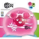Beco-Sealife® Svømmesæt I - pink