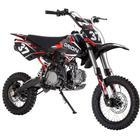 Dirtbike 125cc AGB 37 CRF