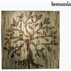 Maleri (120 x 4 x 120 cm) by Homania