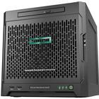 HPE Microsvr Gen10 Opt X3421 3.4-2MB 8GB 0TB (P03698-421)