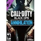 Call of Duty: Black Ops Annihilation Content Pack Key Steam GLOBAL