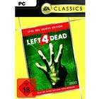 Valve Left 4 Dead Game of the Year Edition