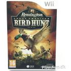 Remington Great Bird Hunt (Wii)
