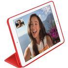 Apple Fodral Smart Cover iPad Air 2 Röd