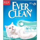 Ever Clean Aqua Breeze Kattegrus - 10L