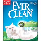 Ever Clean Extra Strength Scented - 10L