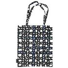 Richard Woods Tote Bag - Blue