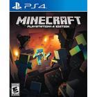 Minecraft Game PS4 (#)
