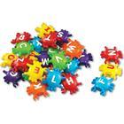 Learning Resources Smart Splash® Krabbor (bokstäver)