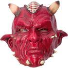 Hisab Joker MASK Devil