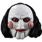 Hisab Joker Saw Billy Mask