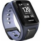 TomTom fitnessur Spark lilla m/GPS + musik