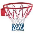 Basketball - basketkurv med net