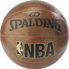 Spalding NBA Snake Indoor-Outdoor Basketball Größe 7