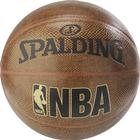 Spalding NBA Snake Indoor-Outdoor Basketball Größe 7