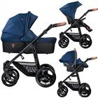 Venicci Gusto 3 in 1 (Travel system)
