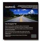 Garmin City Navigator Europe NT 2012