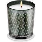 Linari Stearinlys Stearinlys med duft  Alba  190 g