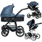 Venicci Soft 3 in 1 (Travel system)