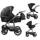 Venicci Carbo 3 in 1 (Travel system)