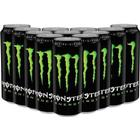 Monster Energy Original 355 ml - 24-pack
