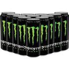 Monster Energy Original 355 ml 24-pack24-pack