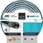 """Cellfast Vandslange - Mulitflex ATS variant™, 3/4"""" (50m)"""