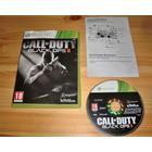 Xbox 360: Call of Duty Black Ops II 2