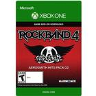 ROCK BAND 4: AEROSMITH HITS PACK 02