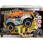 Dickie TS-Racer RTR