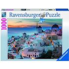 Ravensburger Santorini 1000 Pieces