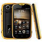 EL W5 4.0 Tommer 4G smartphone (1GB  8GB 5MP Quad Core 2800)