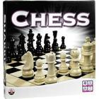 Danspil Chess