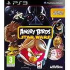 Angry Birds: Star Wars (Nordic) /PS3