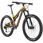 Intense ACV Foundation Build 27.5+ Mountain Bike - 2017 - Brown / Large
