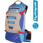 Endura SingleTrack Rucksack mit Hydrapak - Trinkrucksack