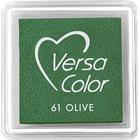 Verca Color -  61 Olive