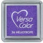 Verca Color - 36 Heliotrope