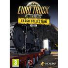 Euro Truck Simulator 2 - Cargo Collection