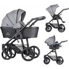 Venicci Shadow 3 in 1 (Travel system)