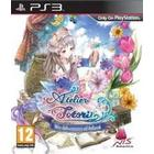 NIS Atelier Totori: The Adventurer of Arland (Playstation 3)