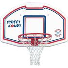 SureShot Bronx basketball bord