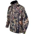 Sasta Ilves Mossy Oak jacket, jaktjacka