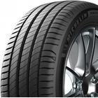 Michelin Primacy 4 205/55 R16 91H FSL