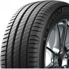 Michelin Primacy 4 205/55 R16 91V FSL