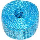 Reb blå 20m / 6mm