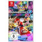 Nintendo Switch Spiel - Mario Kart 8 Deluxe