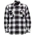 Dickies Sacramento Shirt Black (05 200142)