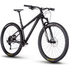 Nukeproof Scout 290 Comp 2018 Herre